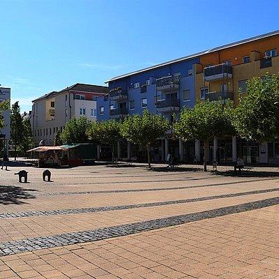 Foto: Saar-Mosel-Platz Konz (3)