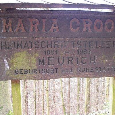 Foto: Maria-Croon-Weg (2)