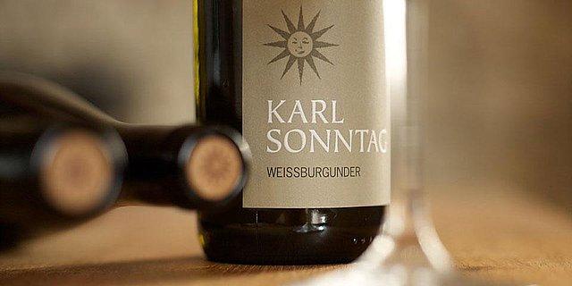 Weingut Karl Sonntag (1)