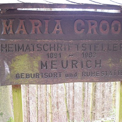 Foto: Maria-Croon-Weg (02)