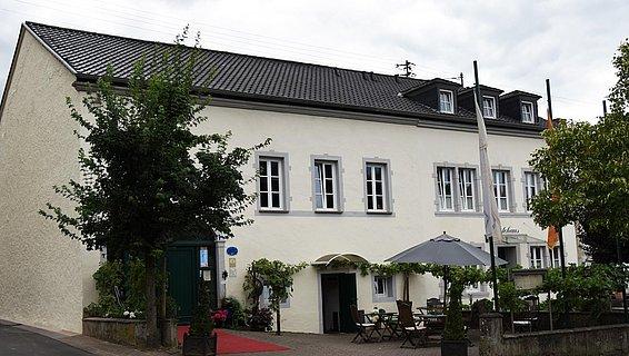 Weingut Zilliken (1)