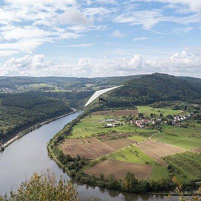 Foto: Schöne Aussicht (8)