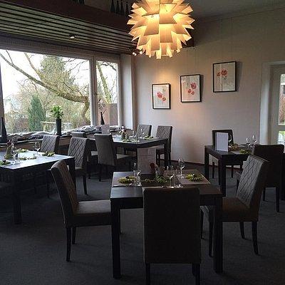 Foto: Restaurant 'Rosenmontag'