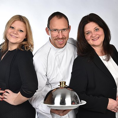 Foto: Restaurant Zunftstube Saarburg (2)