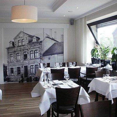Foto: Scheid's Hotel-Restaurant (1)