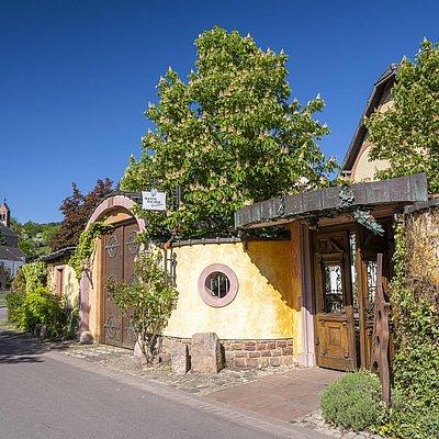 Foto: Mannebacher Brauhaus (2)