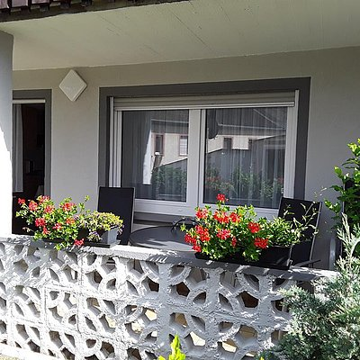 Foto: Ferienwohnung Haus Emmerich (5)