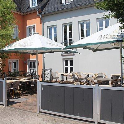 Foto: Restaurant Fährhaus Saarburg (03)