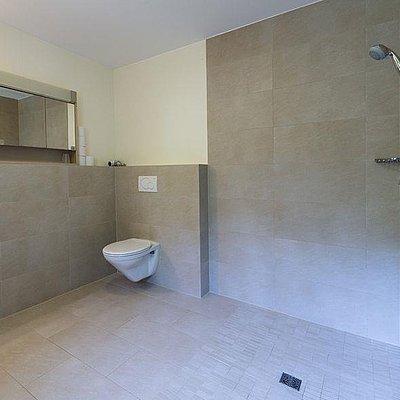 Foto: Appartement Ansicht 5