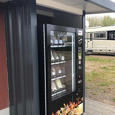 Foto: Reisemobilpark Saarburg (13)