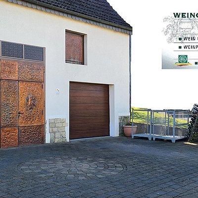 Foto: Weingut Bamberg Oberbillig (2)