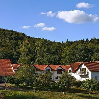 Foto: Kunoweiherhof