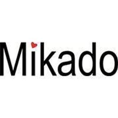 Foto: Mikado