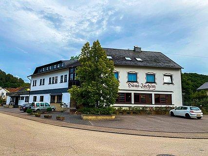 Haus Jochem Trassem (1)