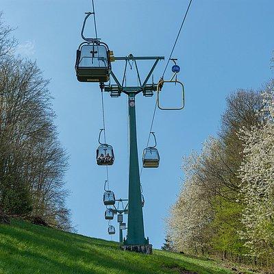 Foto: Sesselbahn Saarburg (3)