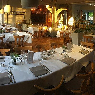 Foto: Hotel-Restaurant Zur Moselterrasse Palzem (5)