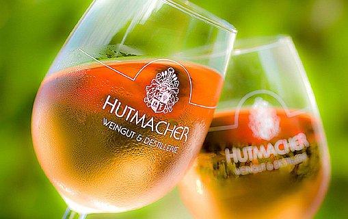 Weingut Hutmacher (01)
