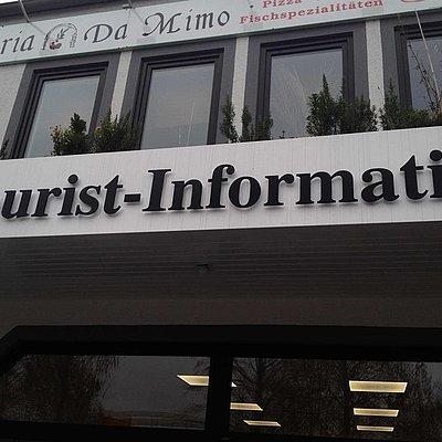 Foto: Tourist-Information Konz (2)