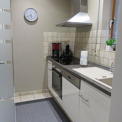 Foto: Küche (1)