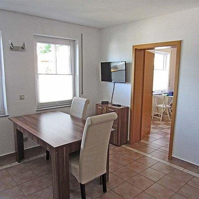 Foto: Appartement (1)