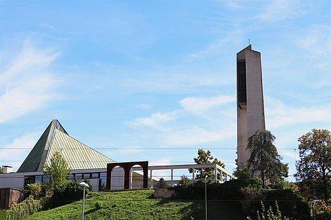 St. Nikolaus Konz (1)