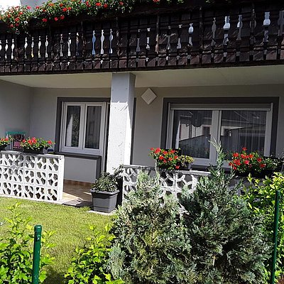Foto: Ferienwohnung Haus Emmerich (4)