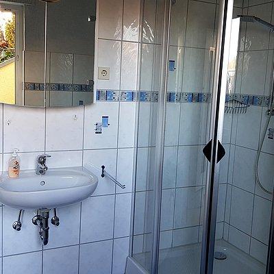 Foto: Bad Dusche