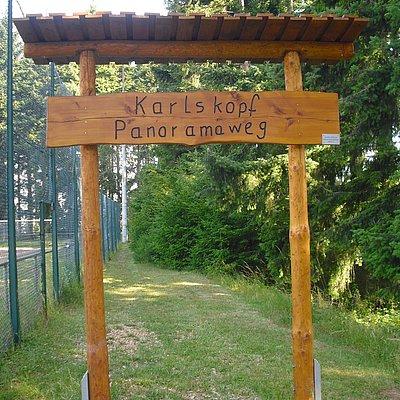 Foto: Karlskopf-Panoramaweg (01)