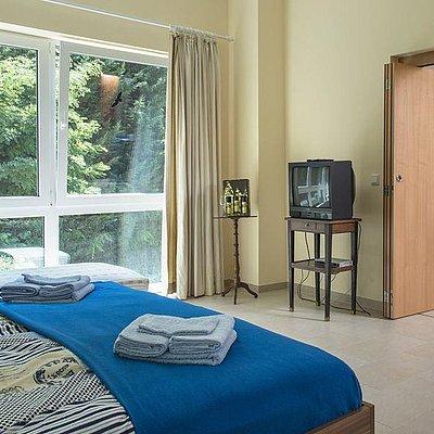 Foto: Appartement Ansicht 3