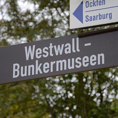 Foto: Westwallmuseum Konz (1)