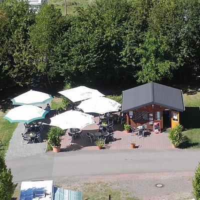 Foto: Reisemobilpark Saarburg (12)