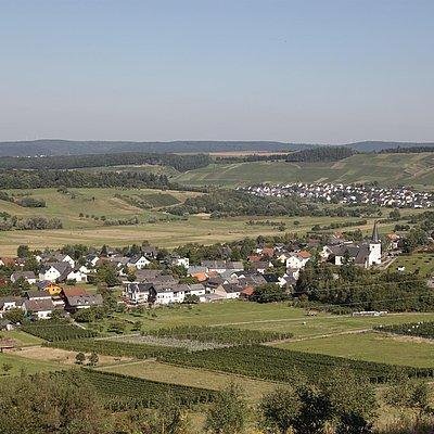 Foto: Konz-Krettnach
