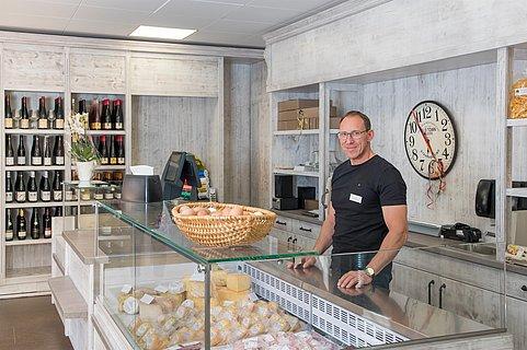 Regionalladen Saarburg (1)