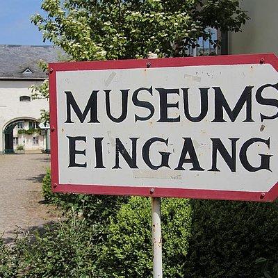 Foto: Freilichtmuseum Roscheider Hof Konz (3)