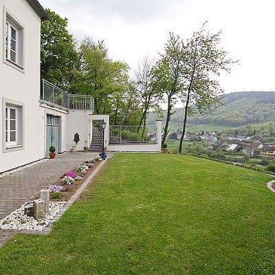 Foto: Villa Waldesruh (04)