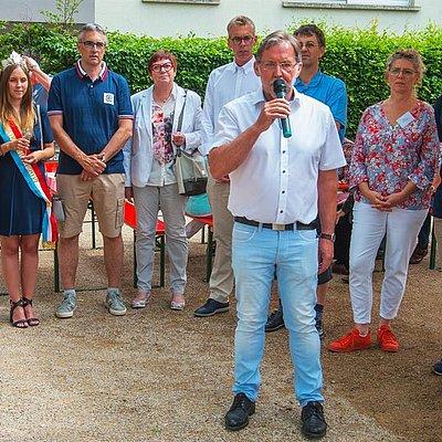 Foto: Nachbarschaftsfest (01)