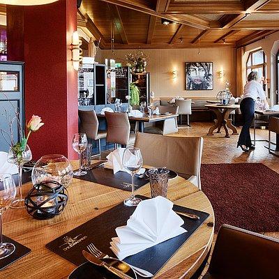 Foto: Hotel-Restaurant St. Erasmus (3)