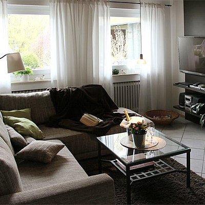 Foto: Ferienwohnung Haus Sonnenschein (11)
