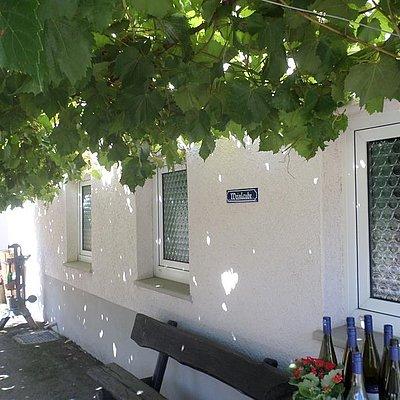 Foto: Weingut-Ferienwohnung Jungblut (3)