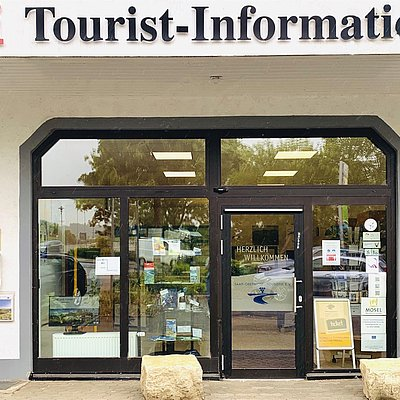 Foto: Tourist-Information (1)