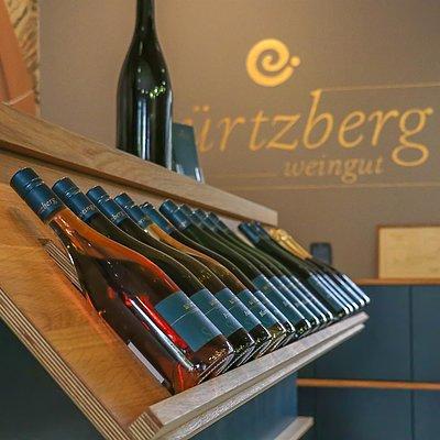 Foto: Würtzberg Serrig (1)