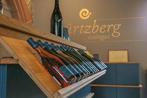 Würtzberg Serrig (1)