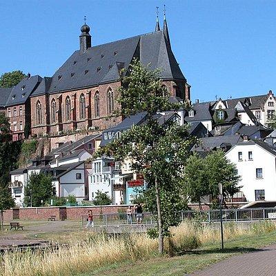 Foto: Staden Saarburg (4)