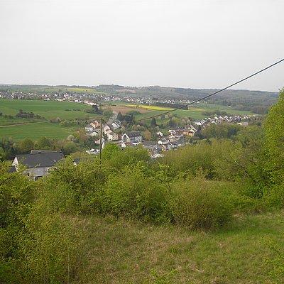 Foto: Eiderberg (04)