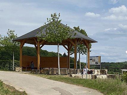 Pavillon (01)