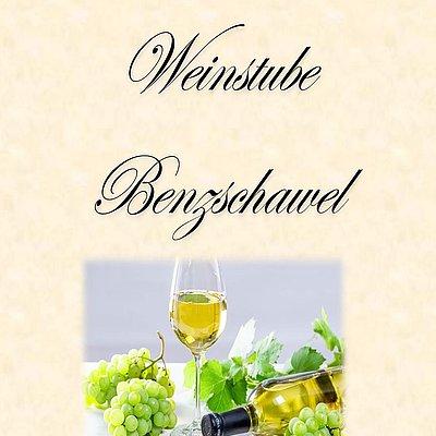 Foto: Weinstube Benzschawel (8)