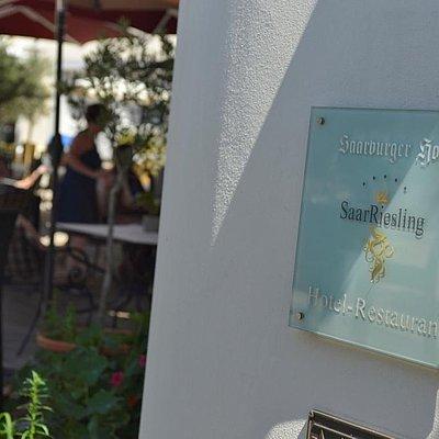 Foto: Saarburger Hof (4)