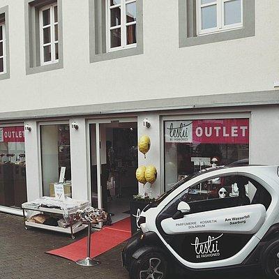 Foto: Leslii GmbH