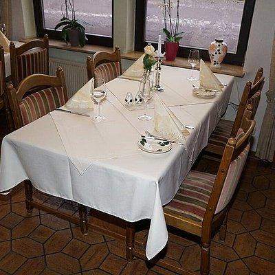 Foto: Hotel-Restaurant Rodter Eck (2)