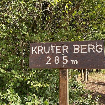 Foto: Kruterberg Blick auf Saarburg (09)